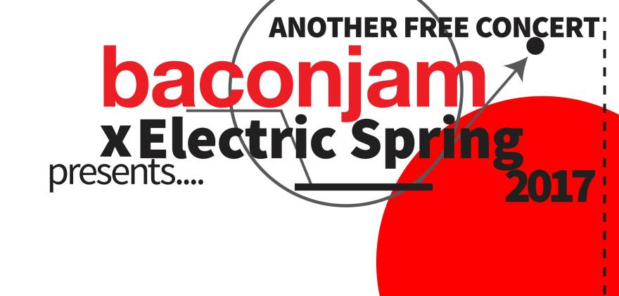 baconjam-electricspring.jpg