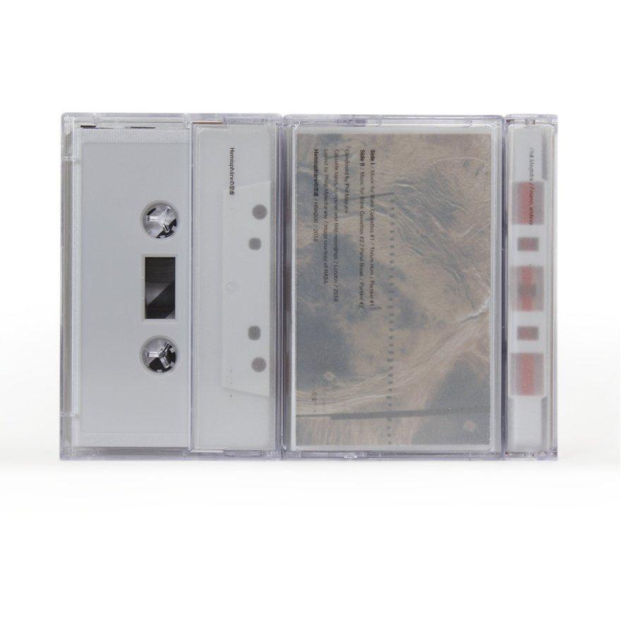 folamh_endless_tape