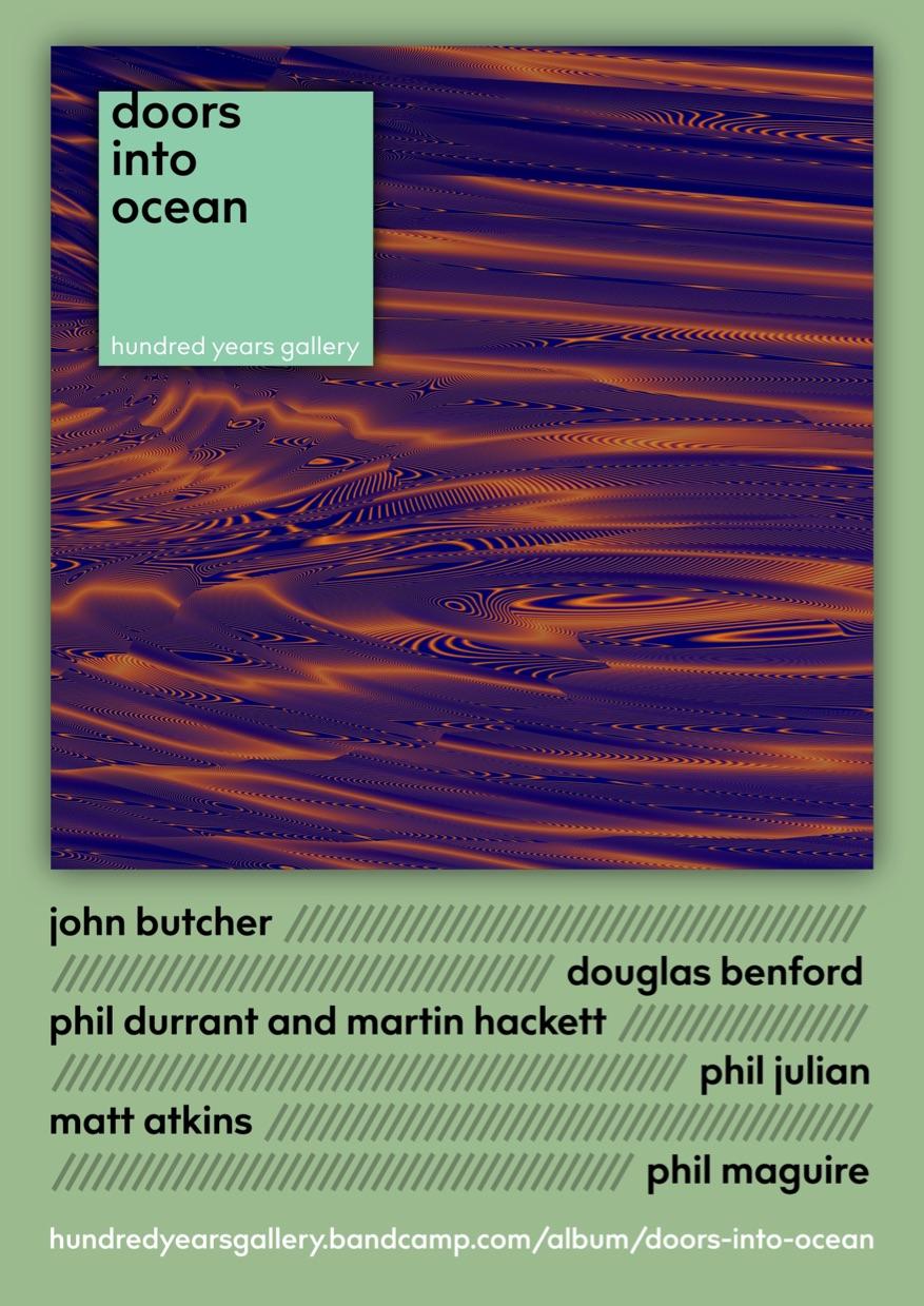 Doors-into-Ocean_poster_01